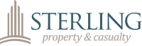 Sterling Property & Casualty